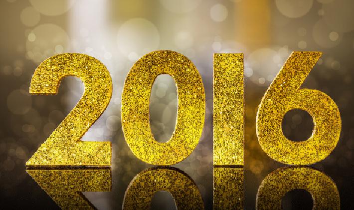 Поздравляем партнеров компании с Новым 2015 годом!!